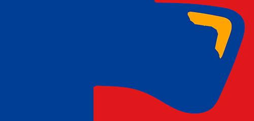 PARABRISAS VILLARROEL